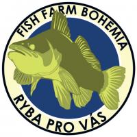 fish-farm-bohemia-200x200