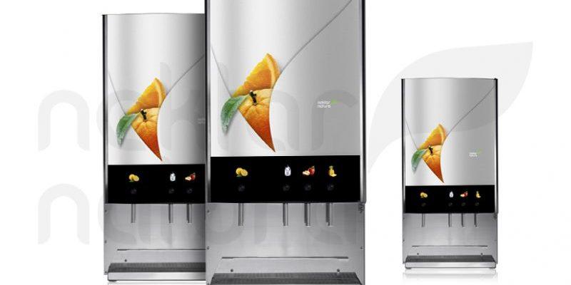 Nektar-Natura-JM13i-Dispensing-System-800x511