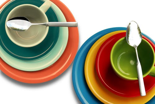 plate-cup-colorful-cover-46199