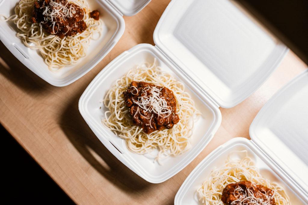 food-in-the-dining-box-picjumbo-com